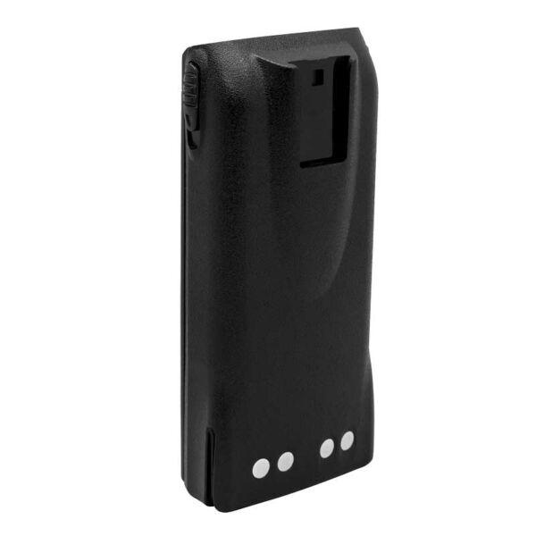 Motorola PMNN4457AR