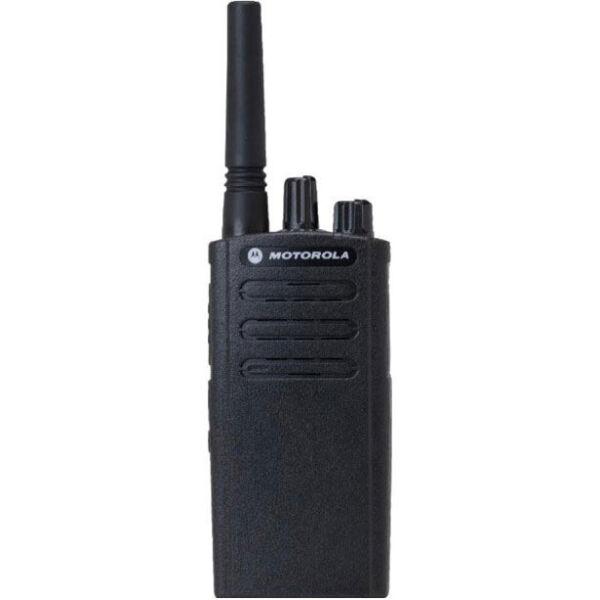 Motorola XT225 adóvevő