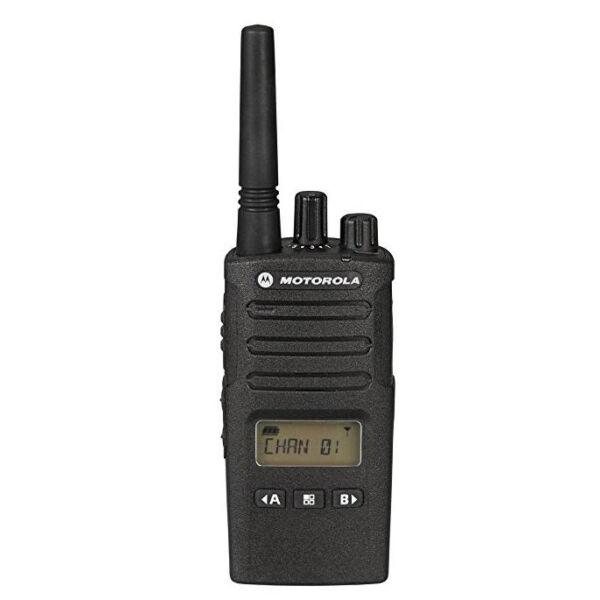 Motorola XT460 adóvevő