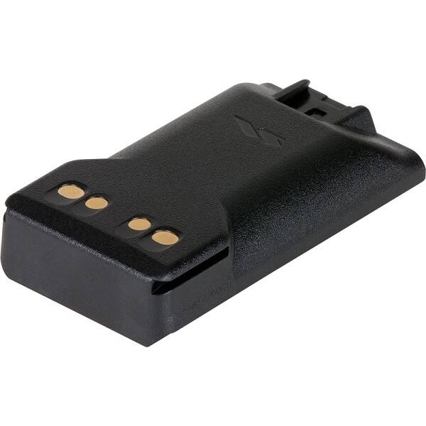 Motorola FNB-V134LI-UNI
