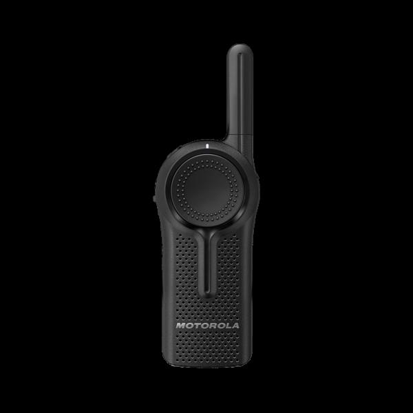 Motorola CLR446 adóvevő