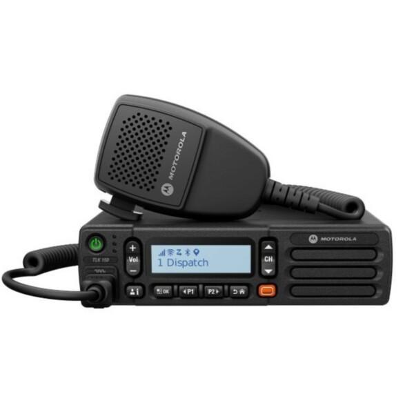 Motorola Wave TLK150 PoC internetalaú mobil adóvevő