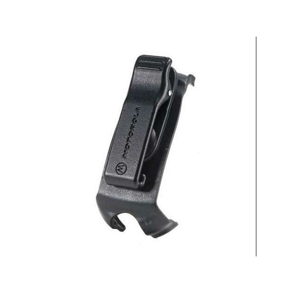 Motorola HKLN4438B