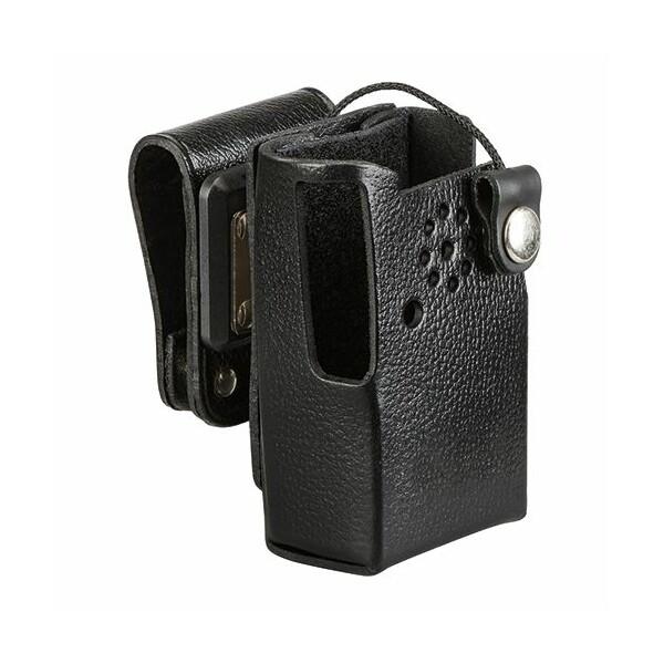 Motorola LCC-261SH bőrtok