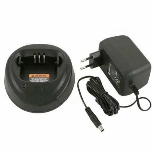 Motorola PMLN5192B