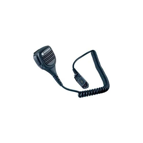 Motorola PMMN4024A mikrofon