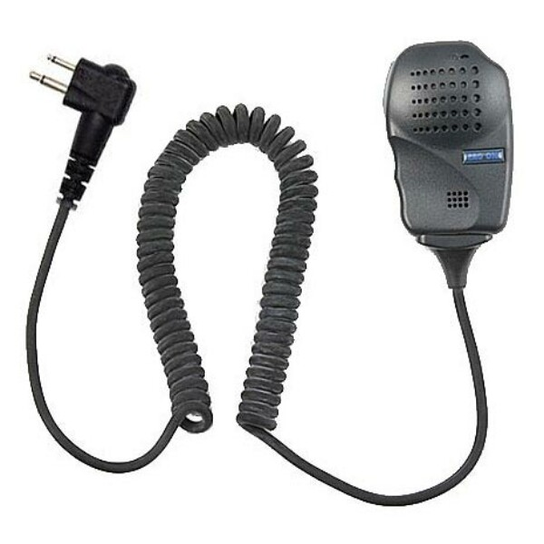 Motorola PMMN4029A