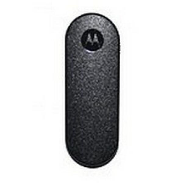 Motorola 00272 övcsipesz