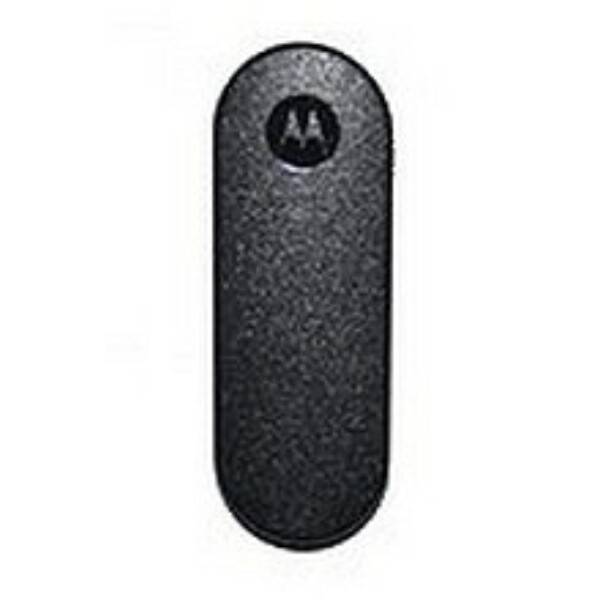 Motorola 00635 övcsipesz