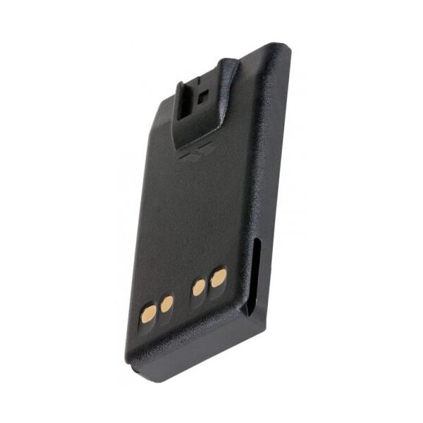 Motorola FNB-V136-UNI