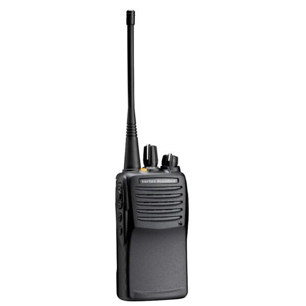 Motorola VX-451 adóvevő