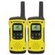Motorola T92 walkie talkie